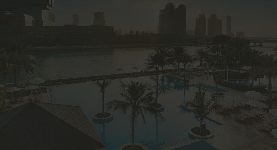 Hotel & Club Management