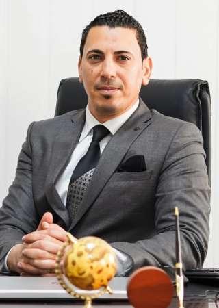 Mr.Mohammed